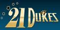 21-dukes
