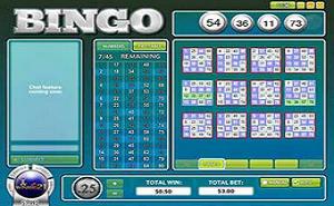 30-ball-bingo