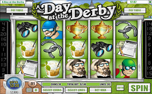 a-day-at-the-derby