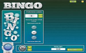 american-bingo