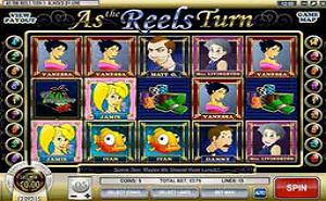 as-the-reels-turn-3