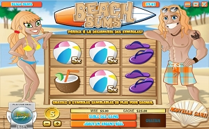 beach-bums-regles-du-jeu