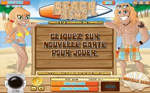 beach-bums