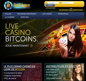 betbit-casino-avis