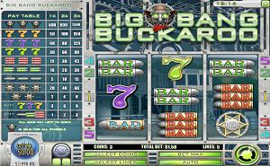 big-bang-buckaroo