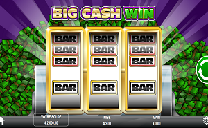 big-cash-win-mobile