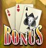 blazon-buffalo-bonus-game