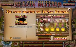 blazin-buffalo-rules-game