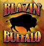 blazon-buffalo-free-spin