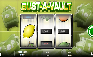 bust-a-vault-mobile