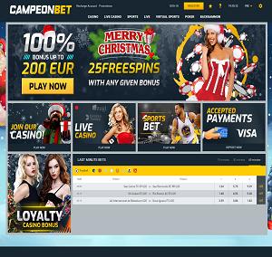 campeonbet-casino-avis