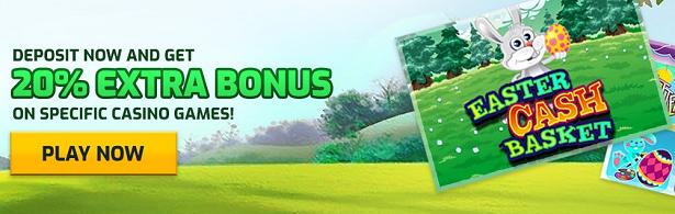 bonus-pâques-2018-campeonbet