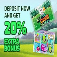 bonus-campeonbet-casino-pâques-avril-2018