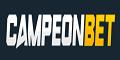campeonbet-casino