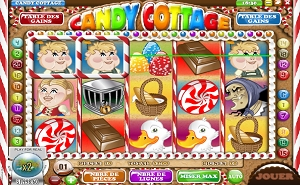 candy-cottage-rules-game