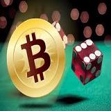 casino-en-ligne-bonus-bitcoin