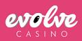 evolve-casino