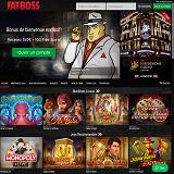 fatboss-casino-avis-revue-critique