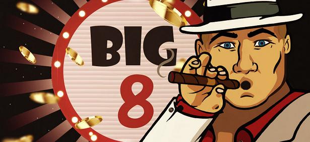 fatboss-casino-bonus-le-grand-8-challenge-roulette