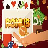 fatboss-casino-bonus-weekend-booster-juillet-2020