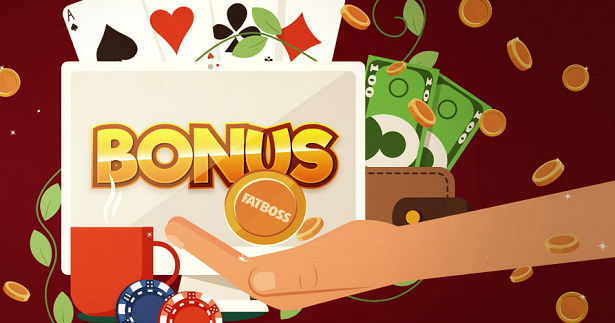 fatboss-casino-bonus-weekend-booster