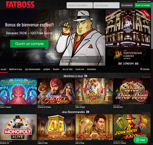 fatboss-casino-avis