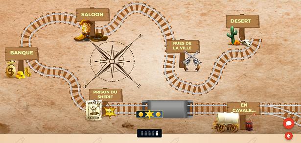 lucky-luke-casino-bonus-west-quest