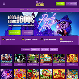 majestic-slots-club-casino-real-time-gaming