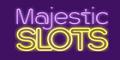 majestic-slots-casino