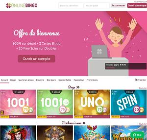 online-bingo-casino-avis