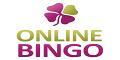 online-bingo-casino
