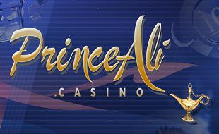 prince-ali-casino