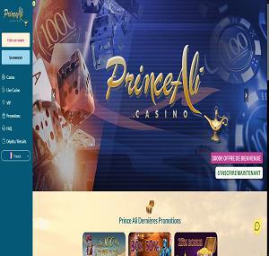 princeali-casino-avis