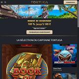 tortuga-nouveau-casino-en-ligne