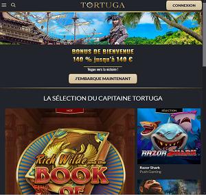 tortuga-casino-avis