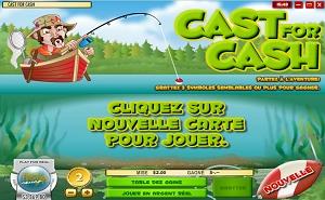 cast-of-cash-regles-du-jeu