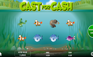 cast-for-cash-mobile