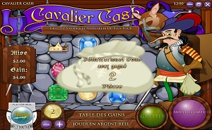 cavalier-cash-regles-du-jeu