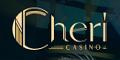 cheri-casino