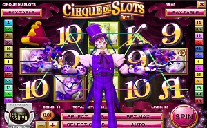 cirque-du-slots-opinion-game