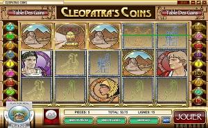 cleopatra-s-coins-avis-sur-le-jeu