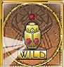 cleopatra-s-coins-wilds
