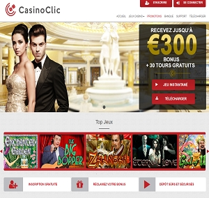 clic-casino-opinion
