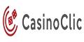 clic-casino