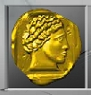 coin-of-olympus-tours-gratuits
