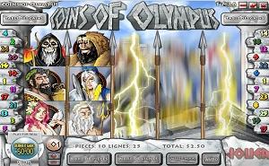 coins-of-olympus-regles-du-jeu