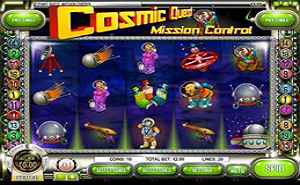 cosmic-quest-1-mission-control