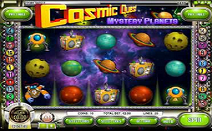 cosmic-quest-2-mystery-planets