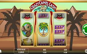 crazy-camel-cash-mobile