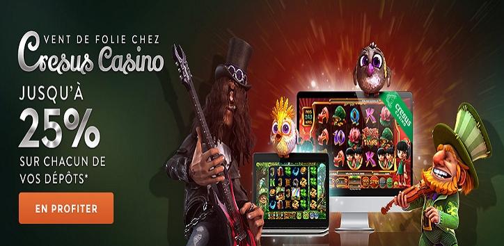 cresus-casino-festi-bonus-20-au-26-novembre-2017